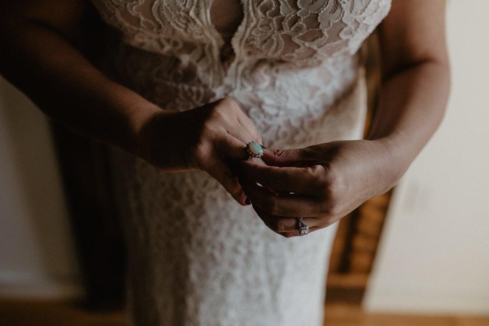 lucas_confectionery_wedding_027.jpg