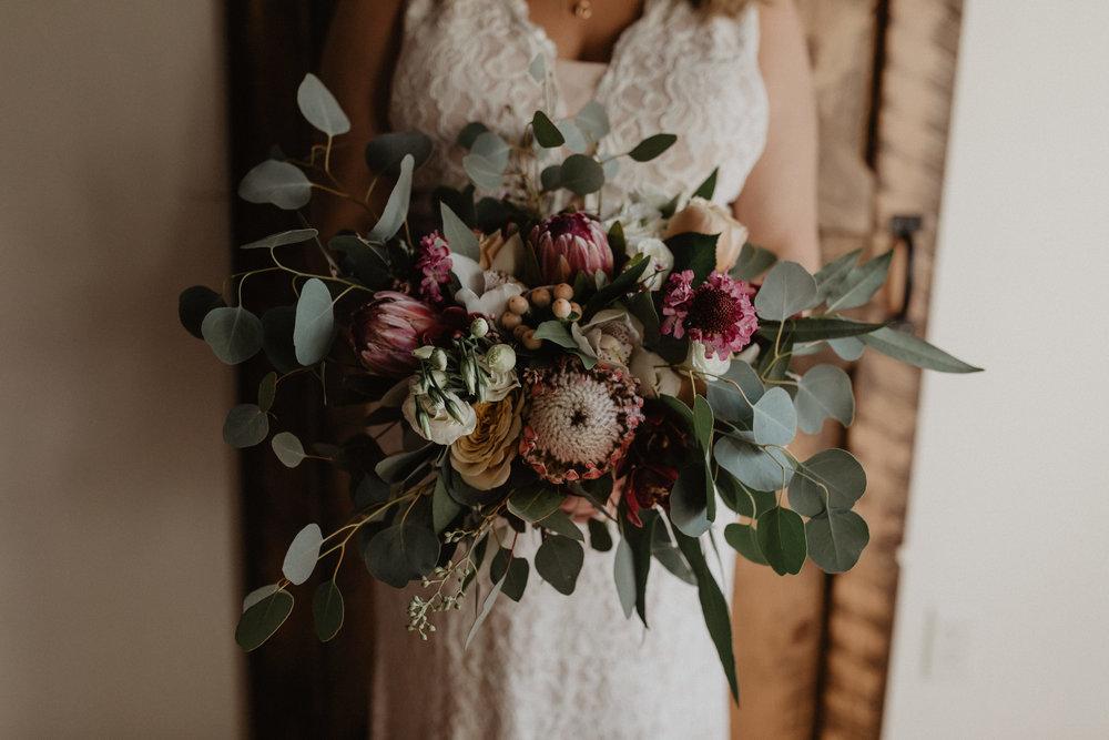 lucas_confectionery_wedding_029.jpg