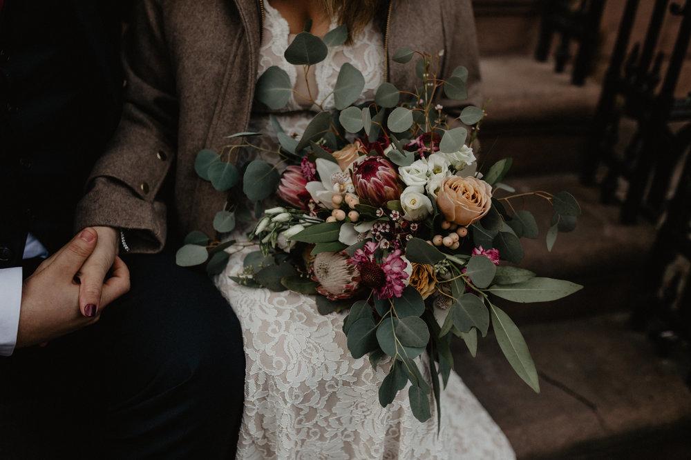 lucas_confectionery_wedding_038.jpg