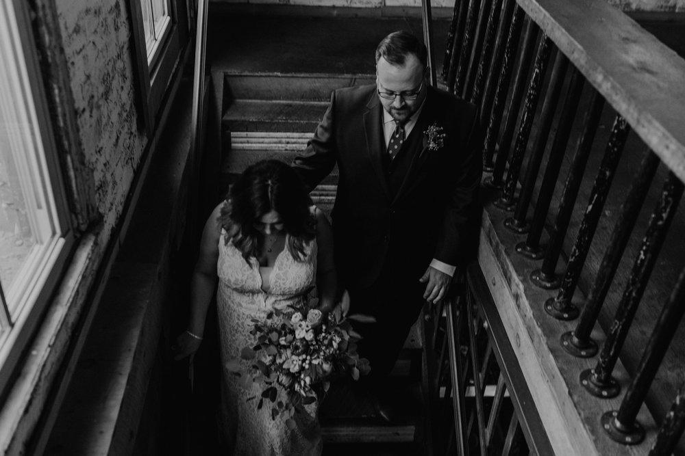lucas_confectionery_wedding_051.jpg