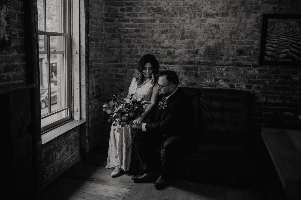 lucas_confectionery_wedding_053.jpg