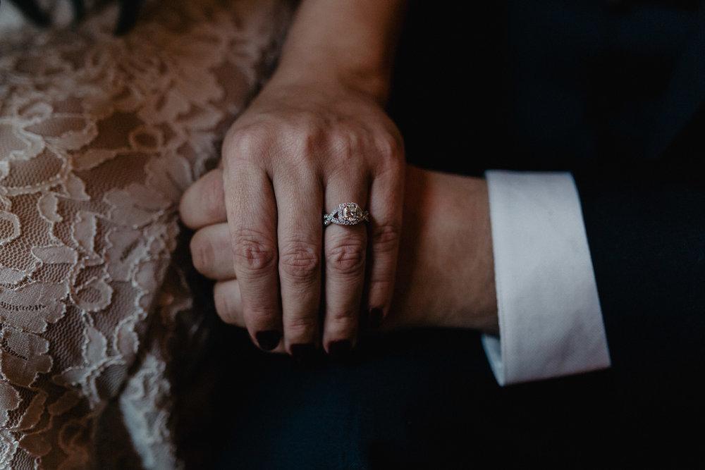 lucas_confectionery_wedding_054.jpg