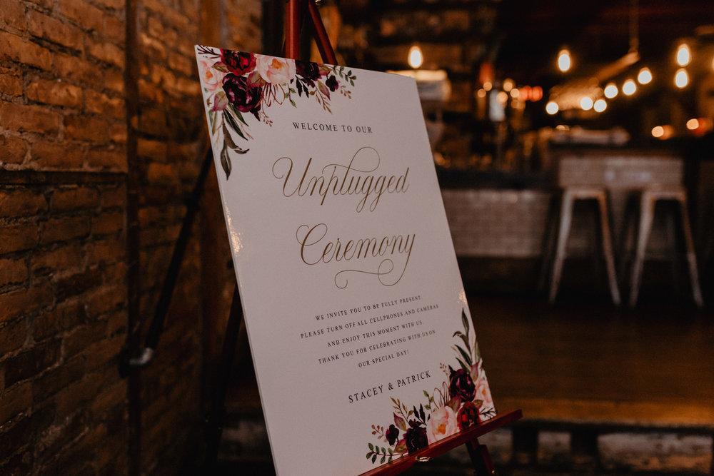 lucas_confectionery_wedding_055.jpg