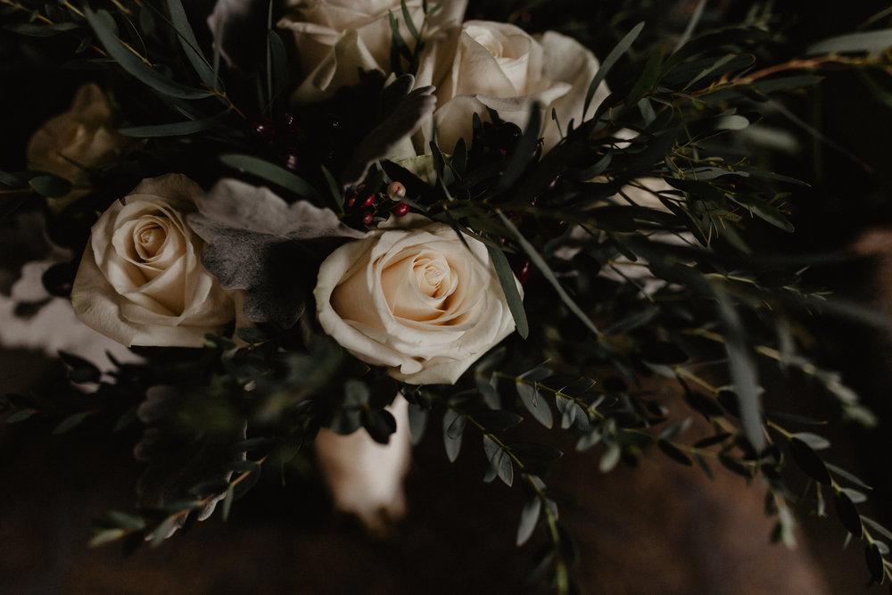 old_daley_on_crooked_lake_wedding_005.jpg