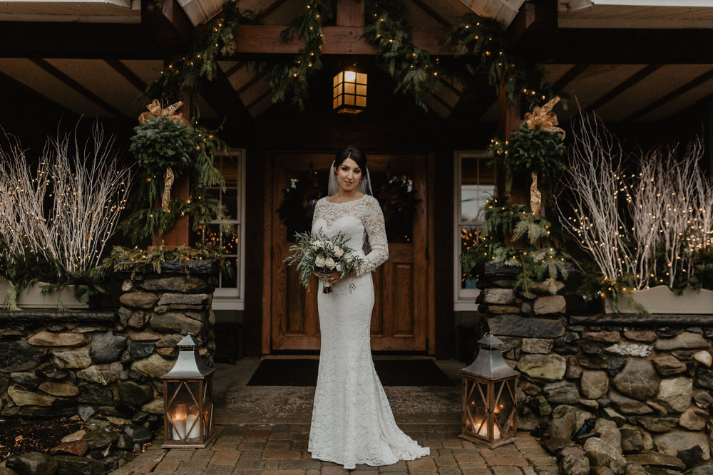 old_daley_on_crooked_lake_wedding_027.jpg