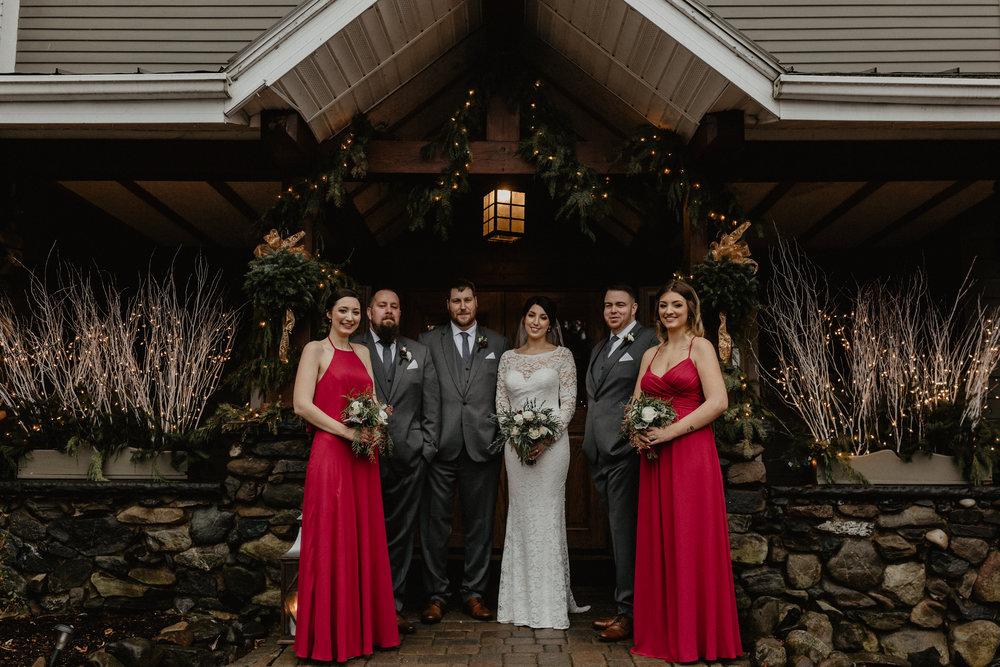 old_daley_on_crooked_lake_wedding_036.jpg