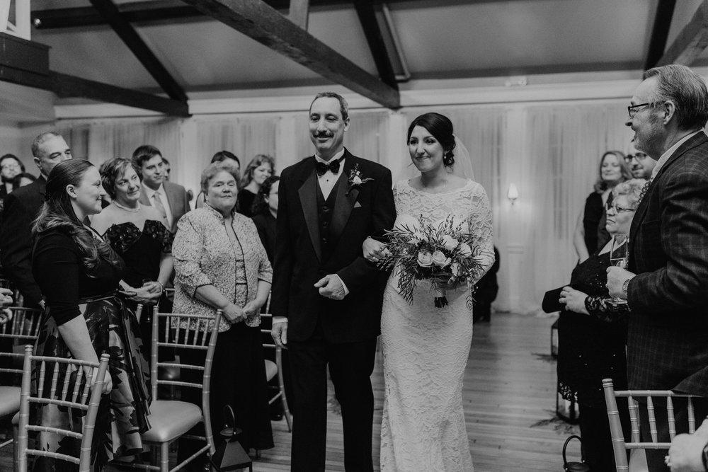 old_daley_on_crooked_lake_wedding_046.jpg