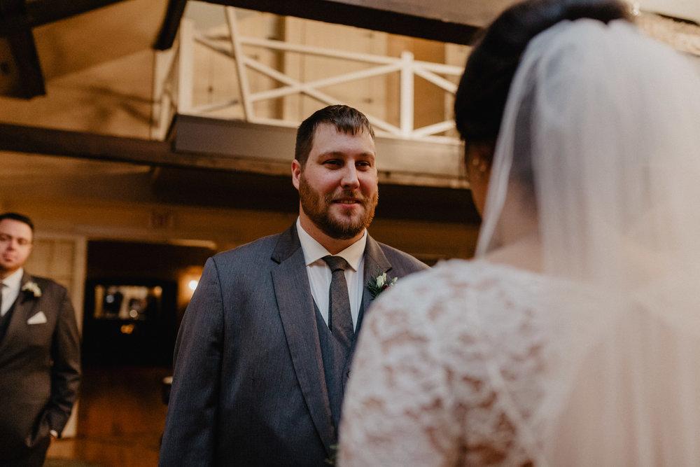 old_daley_on_crooked_lake_wedding_047.jpg