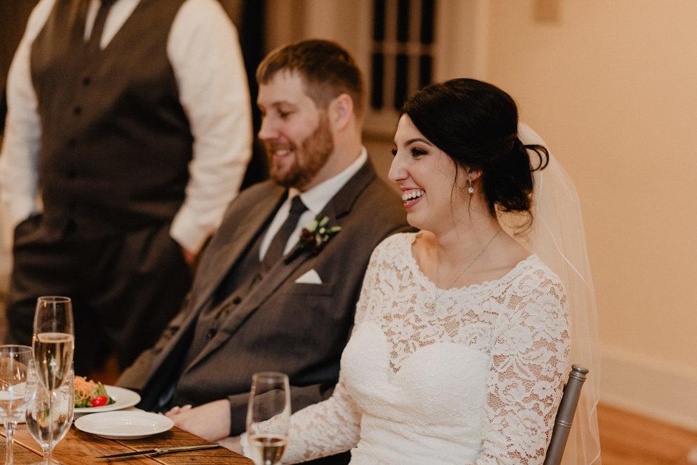 old_daley_on_crooked_lake_wedding_071.jpg