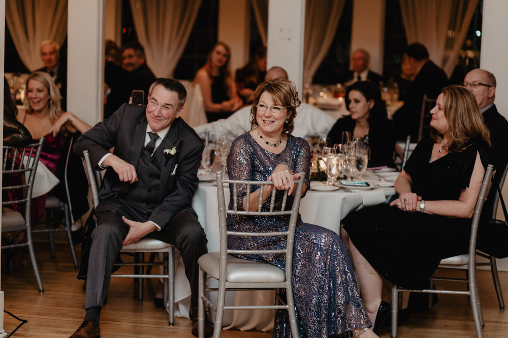 old_daley_on_crooked_lake_wedding_073.jpg