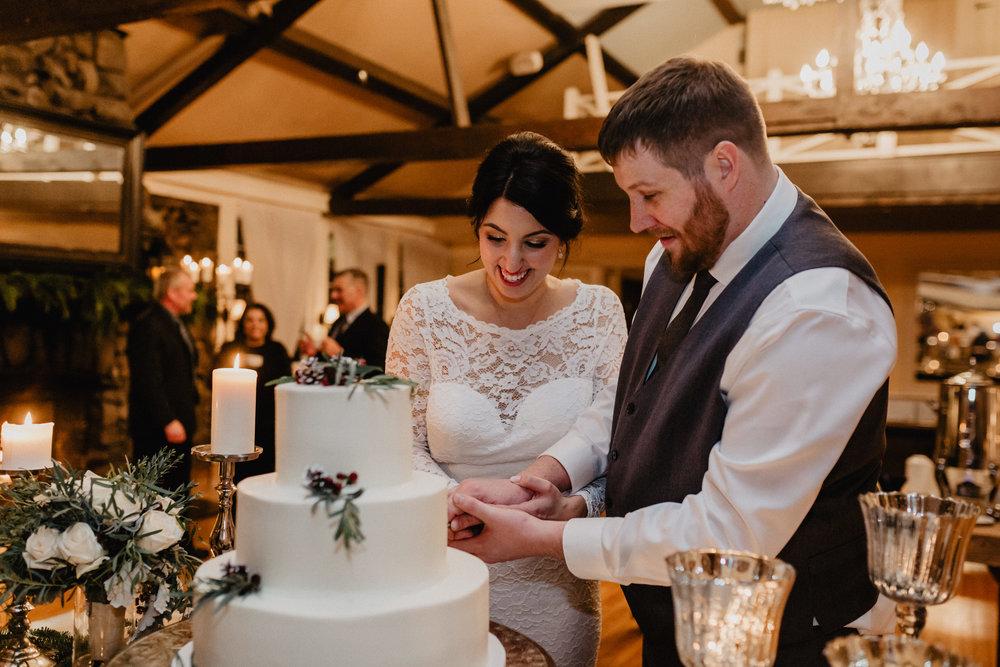 old_daley_on_crooked_lake_wedding_077.jpg