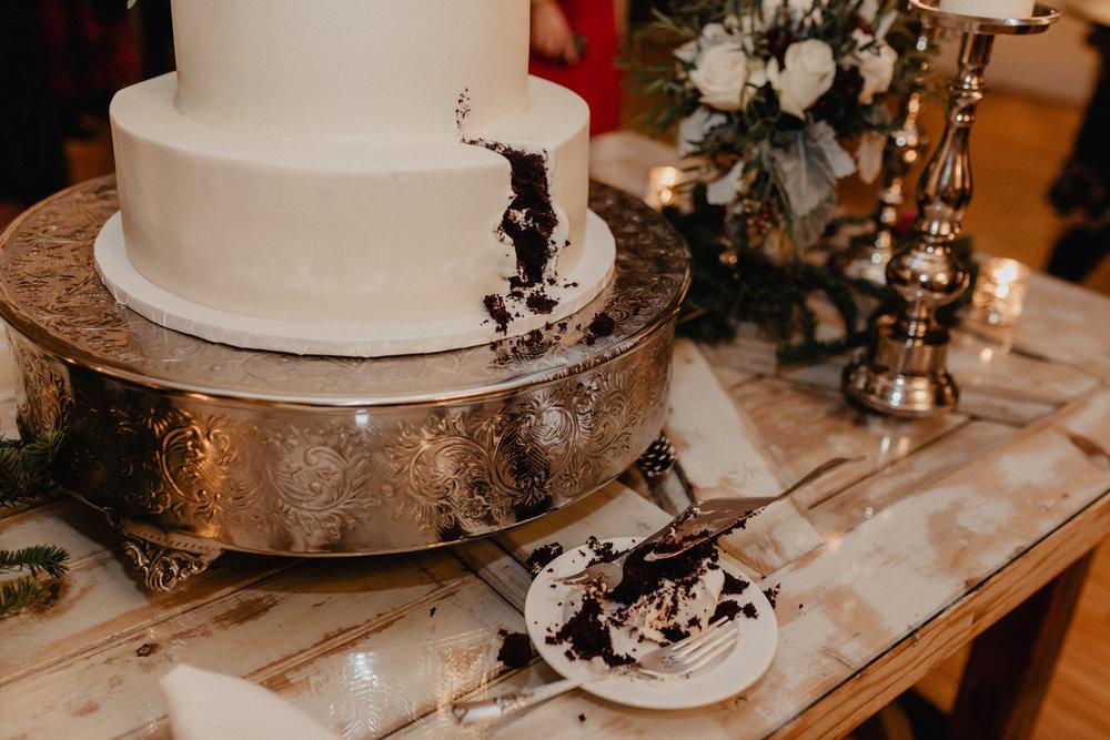old_daley_on_crooked_lake_wedding_080.jpg