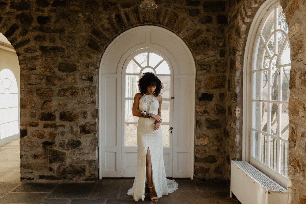 glynwood_wedding-6.jpg