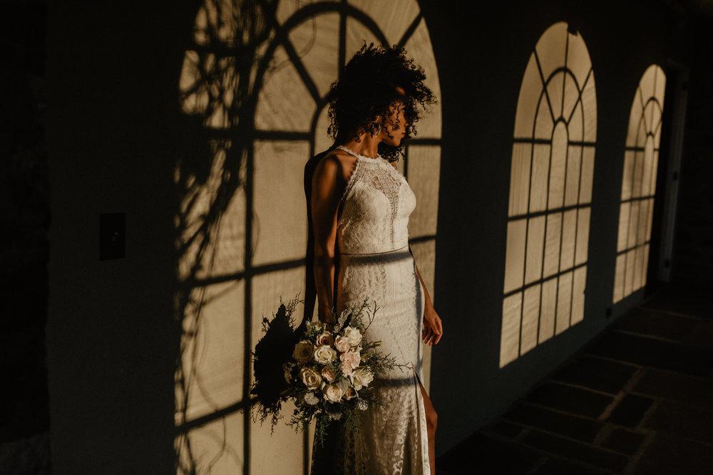 glynwood_wedding-12.jpg