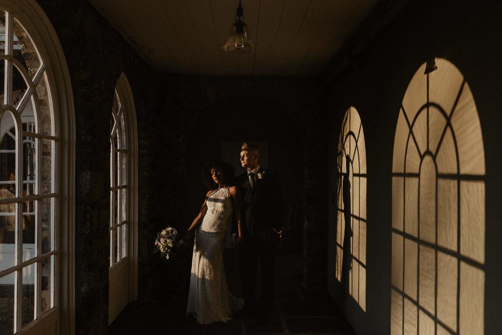 glynwood_wedding-14.jpg