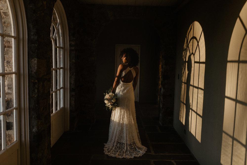 glynwood_wedding-15.jpg