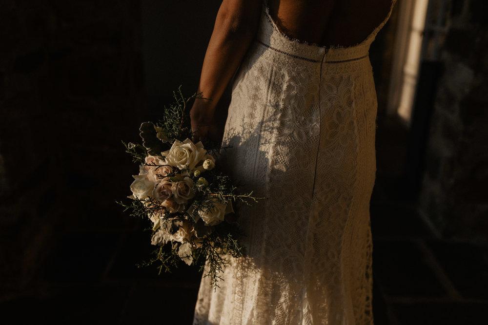 glynwood_wedding-18.jpg