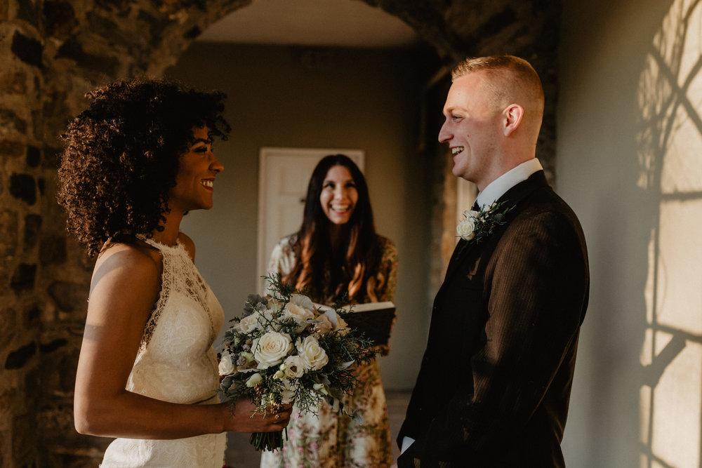 glynwood_wedding-23.jpg