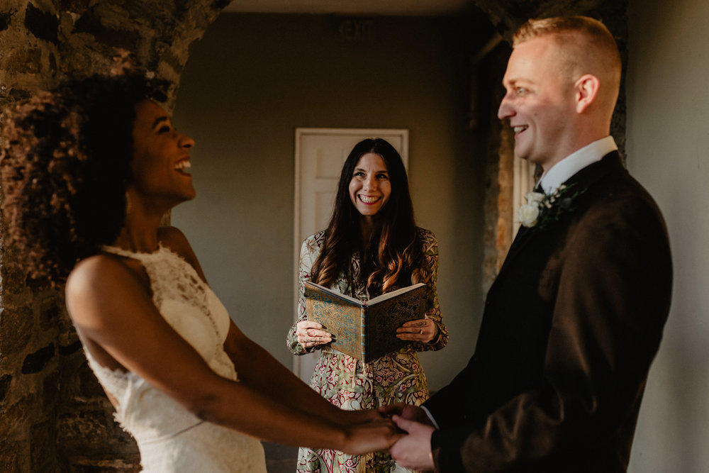 glynwood_wedding-24.jpg