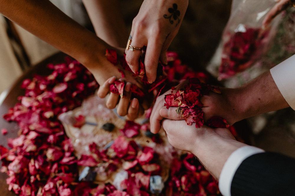 glynwood_wedding-28.jpg