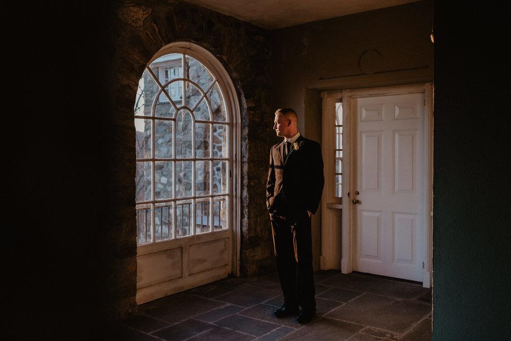 glynwood_wedding-32.jpg