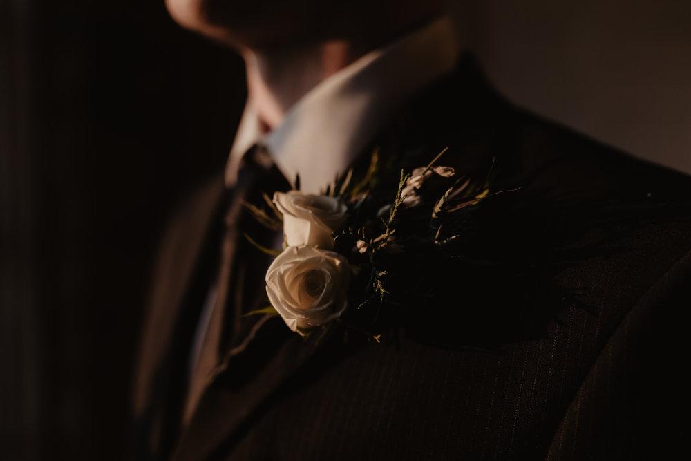 glynwood_wedding-35.jpg