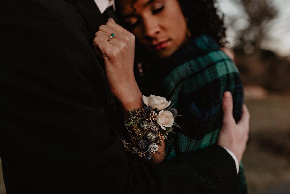 glynwood_wedding-41.jpg