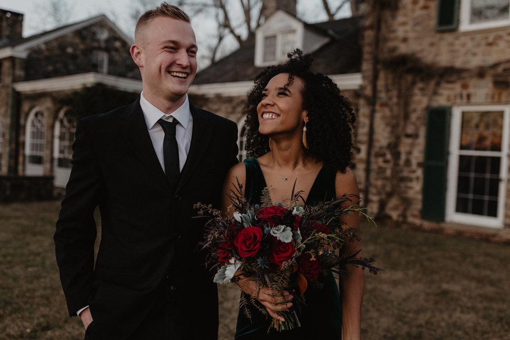 glynwood_wedding-45.jpg