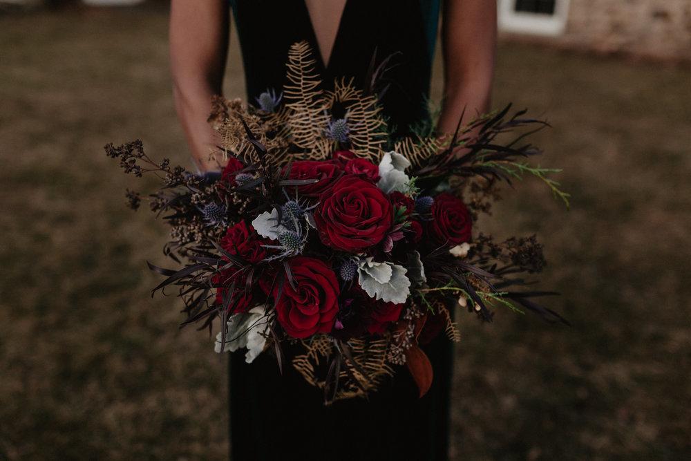 glynwood_wedding-46.jpg