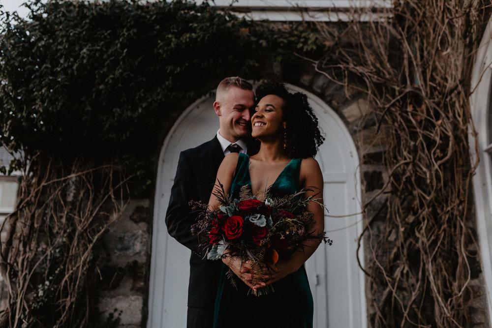 glynwood_wedding-50.jpg