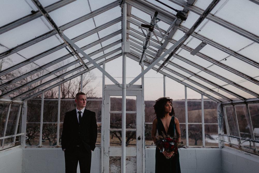 glynwood_wedding-55.jpg