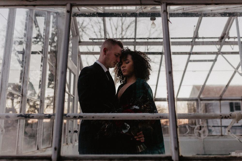 glynwood_wedding-56.jpg