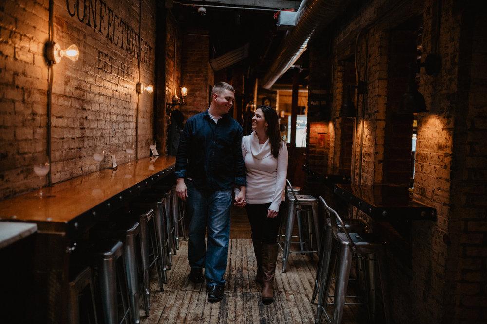 upstate_new_york_engagement_photos-6.jpg