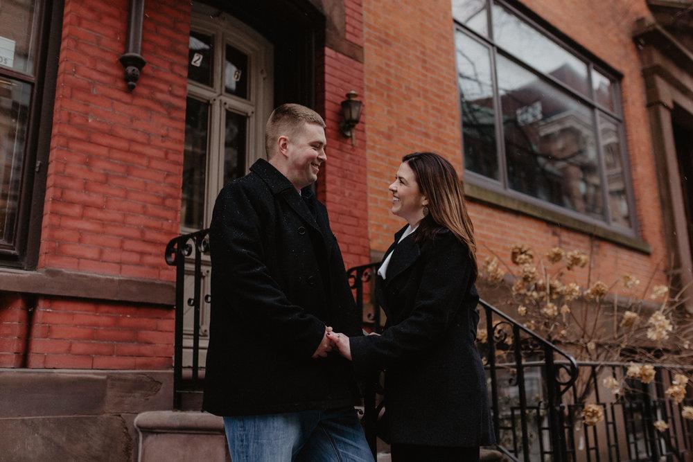 upstate_new_york_engagement_photos-17.jpg