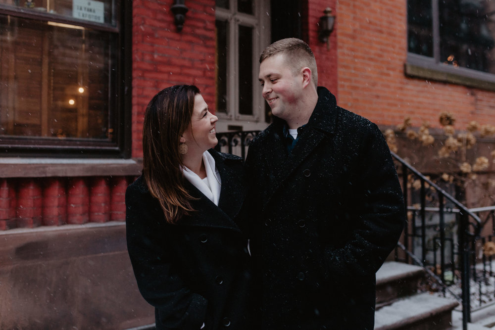 upstate_new_york_engagement_photos-35.jpg