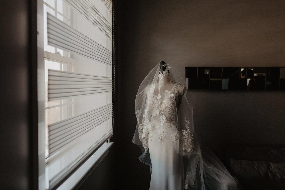 kiernan_plaza_wedding_012.jpg