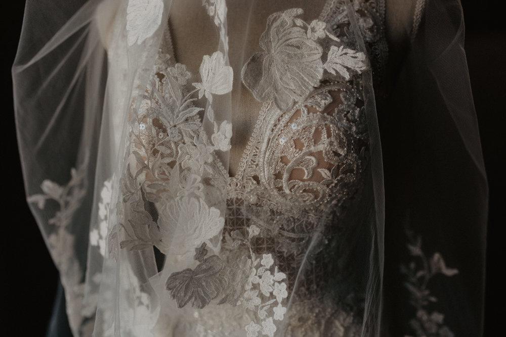 kiernan_plaza_wedding_014.jpg