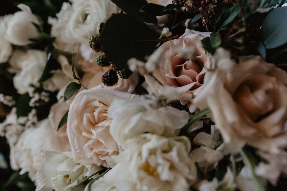 kiernan_plaza_wedding_035.jpg
