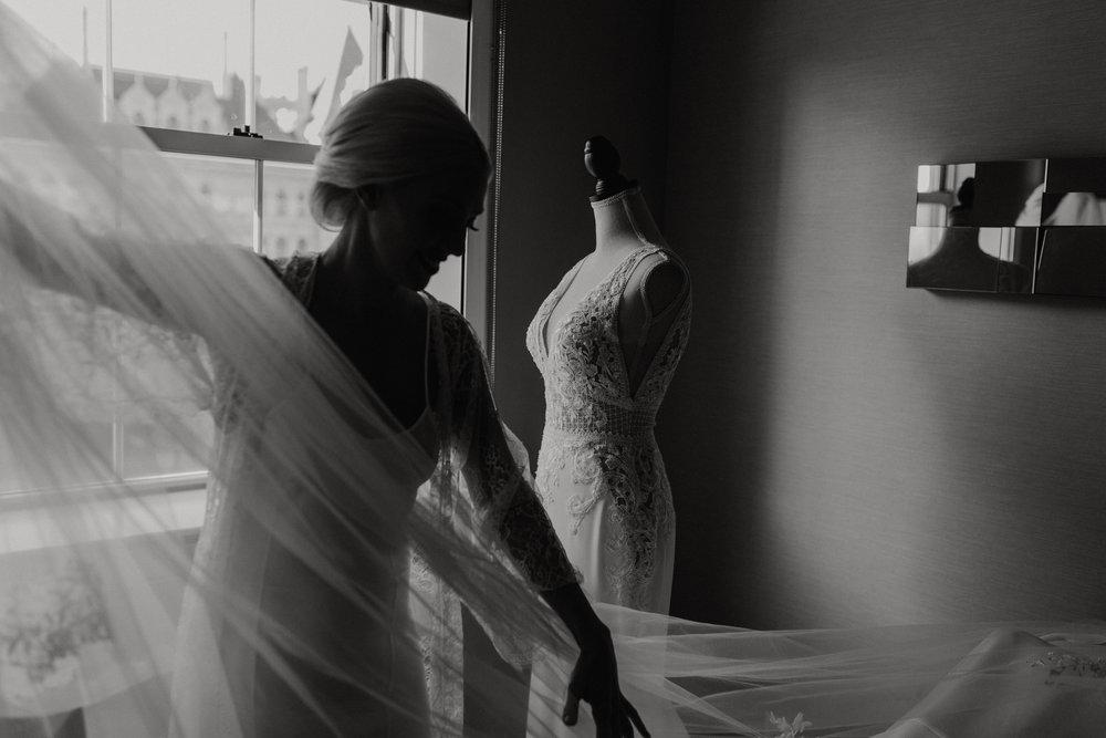 kiernan_plaza_wedding_042.jpg