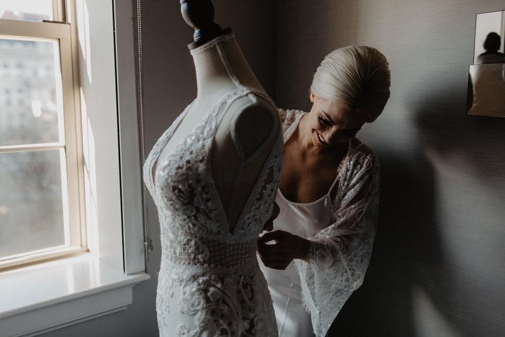kiernan_plaza_wedding_043.jpg