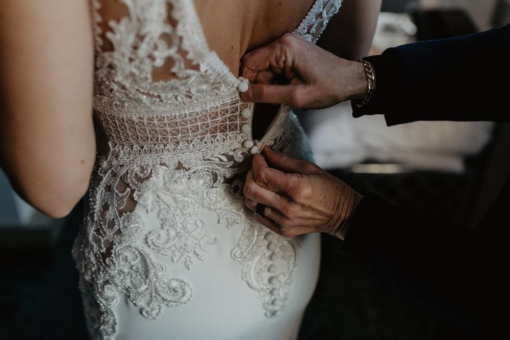 kiernan_plaza_wedding_045.jpg