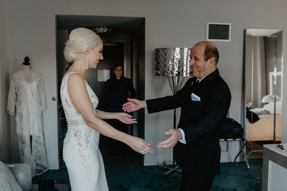 kiernan_plaza_wedding_066.jpg