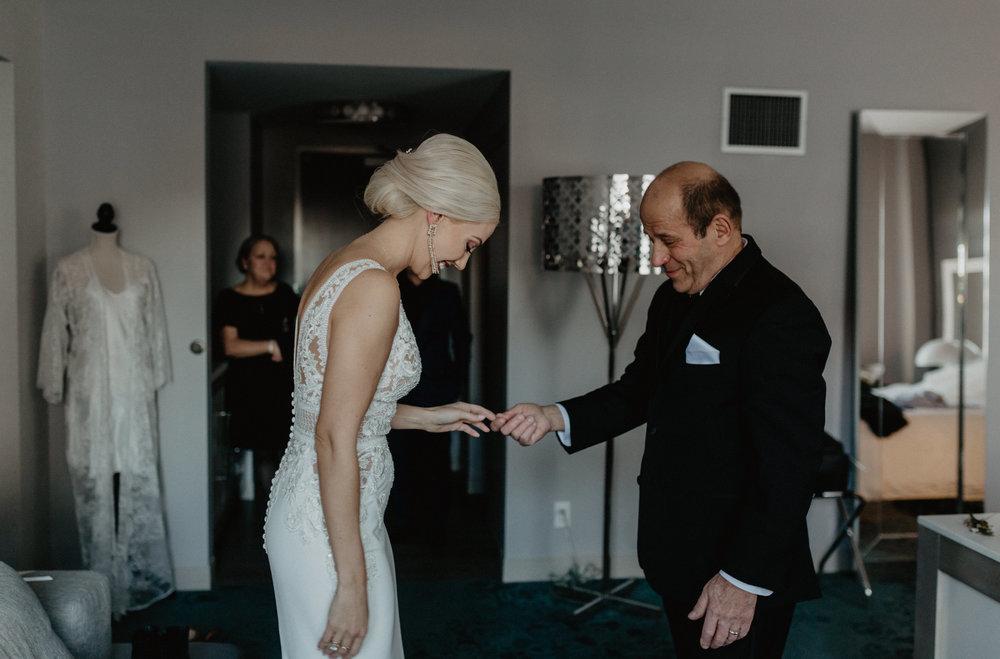 kiernan_plaza_wedding_068.jpg