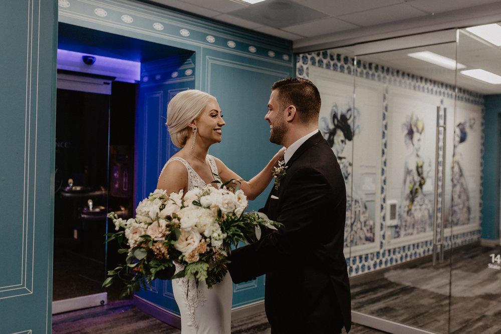 kiernan_plaza_wedding_072.jpg