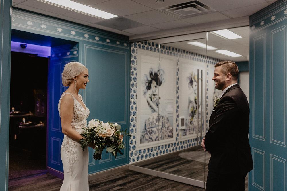 kiernan_plaza_wedding_071.jpg