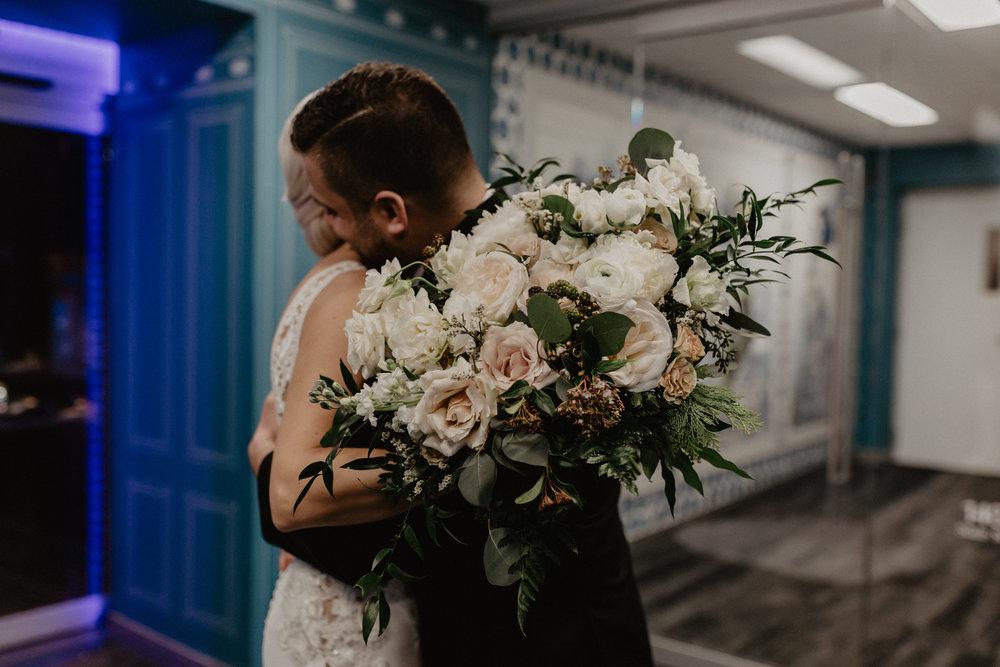 kiernan_plaza_wedding_073.jpg