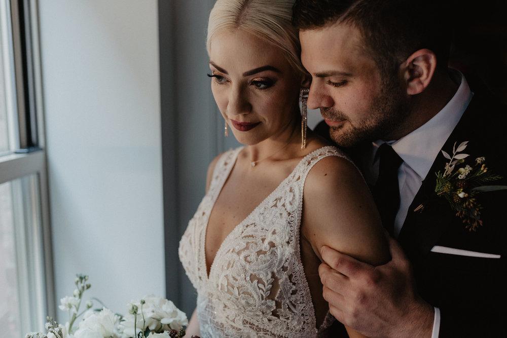 kiernan_plaza_wedding_076.jpg