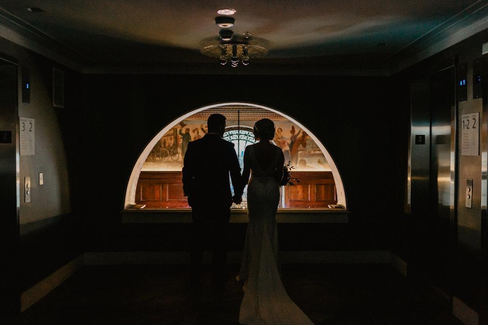 kiernan_plaza_wedding_078.jpg