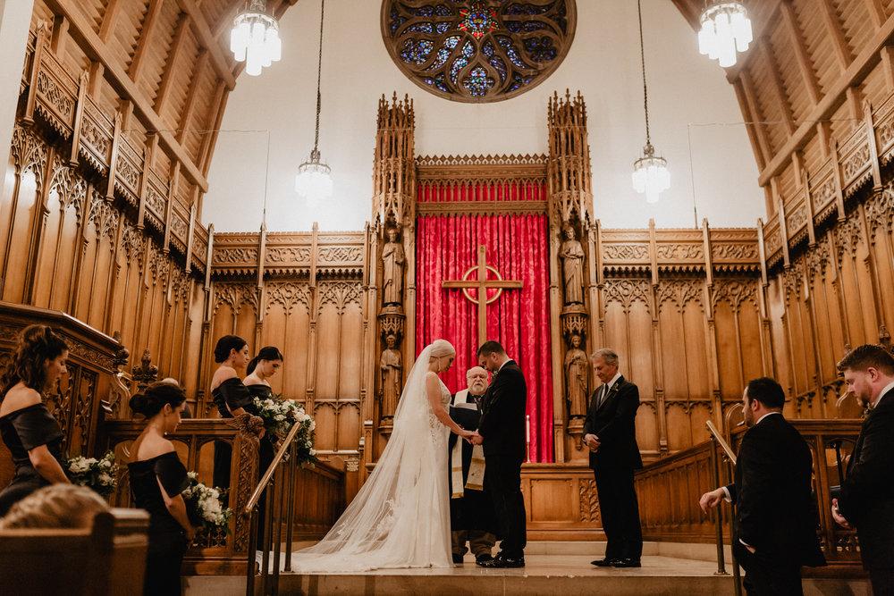kiernan_plaza_wedding_096.jpg
