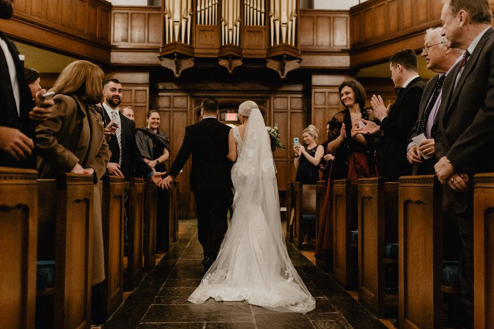 kiernan_plaza_wedding_099.jpg